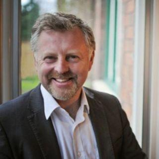 Ingemar Hunnings - Risk Management and Profit Improvement
