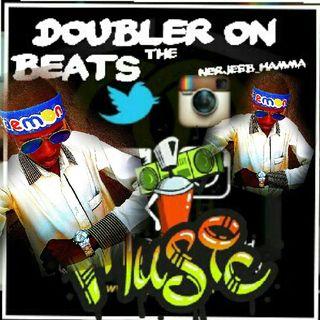 Doubler_ft_teebab_be with u