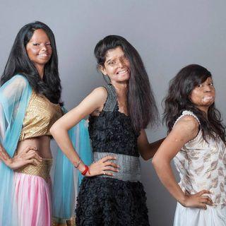 Nel mondo delle donne - Rubriche