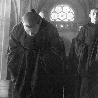 RARE AUDIO #1: Fr. Corapi Lenten Retreat