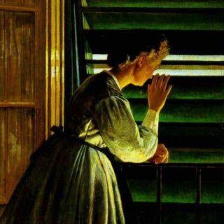 195 - Le passioni: il male che ci recano (Parte I)