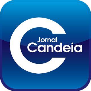 Destaques do Jornal Candeia 03 11 2018