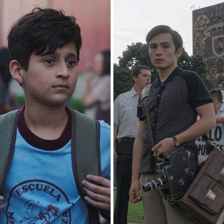 4 películas mexicanas de estreno que tienes que ver