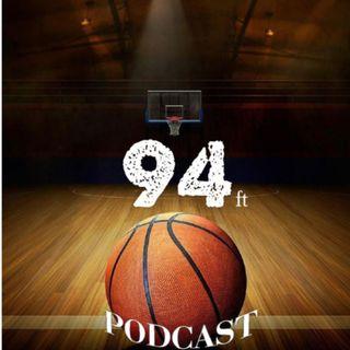 94 FT Podcast