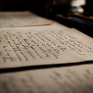 Lettere a lucilio - n°96