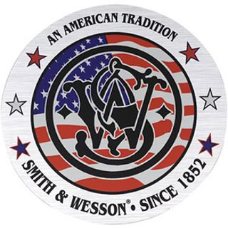 Episode 1397 - SO LONG GUN HATERS, SMITH & WESSON MOVING TO TENNESSEE