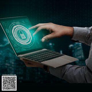 ¿Buscando protección en ciberseguridad? ¿Y si pudieras comprarla a tu compañía de seguros?