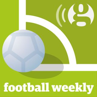 Spurs crash out of Champions League before Chelsea clash – Football Weekly Extra