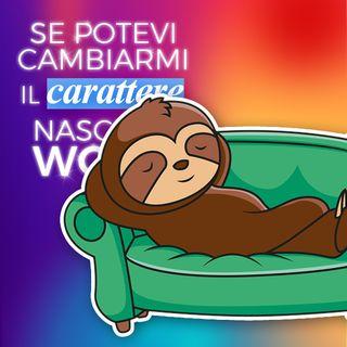 Ep. 74 - Aprile, dolce dormire 💤