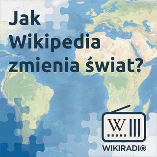Lekcja z Wikipedią, czyli o wikiszkole i projektach edukacyjnych