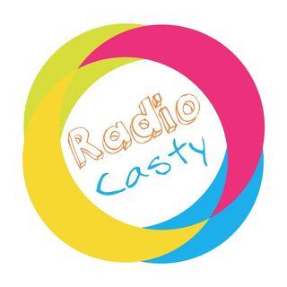 +++Radio Casty 2017 Palio Marinaro - Vince la Piazza!!! DIRETTA