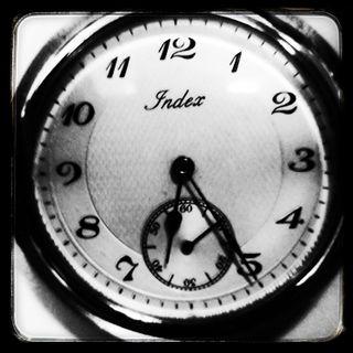 Cos'è il tempo? Alla scoperta del Cantiere di Teatro Ca' Foscari
