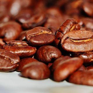 Episodio 21 - Il rincaro del caffè. E non solo del caffè.