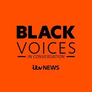 Black Voices In Conversation