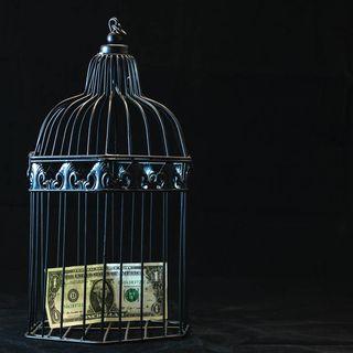 I soldi fanno la felicità