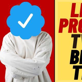 U Of T Prof Thinks Conservatives' Tweet is Secret Racist Code