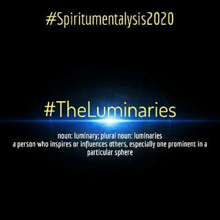 The Luminaries 2020