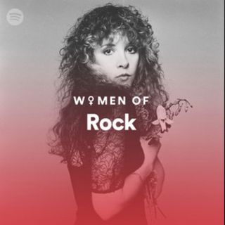 MORNING MAYHEM 3/8/19 CLICK THE LINK & CELEBRATE INTERNATIONAL WOMENS DAY WITH SOME OF THE BEST WOMEN OF ROCK!!