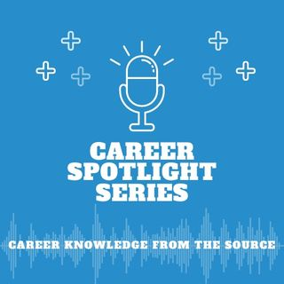 Ep 13: Engineer turned Private Equity Associate