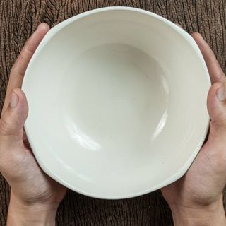 4 Reasons for Fasting