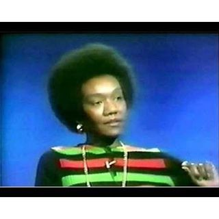 What Was Real Cause Of  Death Of Dr. Frances Cress Welsing ? (Law Clinic)