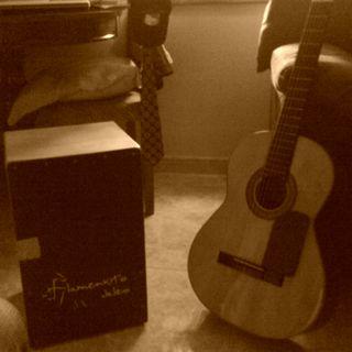 Sonidos Flamencos