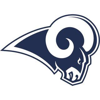A Look At The Rams Upcoming Season