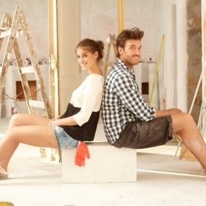 Renovation Loans – Find the Money!