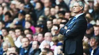 L'importanza storica di Claudio Ranieri per il Chelsea