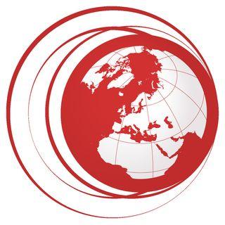 Puntata 5 - La carriera nelle Istituzioni Europee