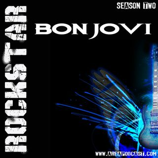 Bon Jovi: una nuova dimensione Rock