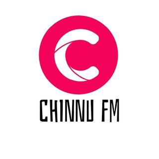 Episode 6 - CHINNU FM's show