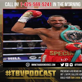 ☎️Terence Crawford vs Kell Brook🔥Evaluating Is Brook Worth💲4 Million🤑to Arum and Crawford❓