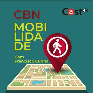 Preconceito no Brasil com o Pedestre
