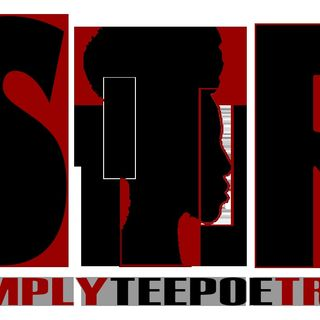 SFC White vs Simply Tee Poetry