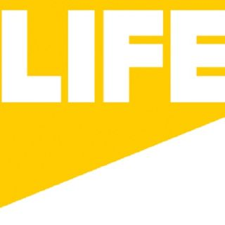 Mistureba.Mix - Life (Original Mix-3.0).mp3