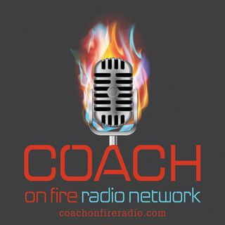 Coach on Fire Radio Network