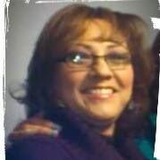Adriana Ramirez Cano