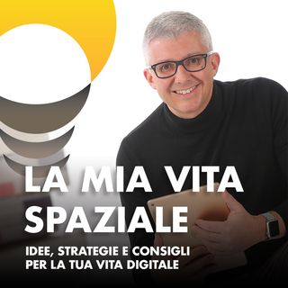 175 Video in diretta live con regia professionale