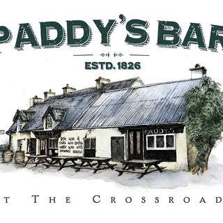 Irish pubs are true social platforms