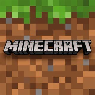 Hablamos sobre Minecraft (por Jesús Vara)