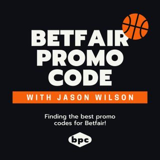 Exclusive Promotion Codes on Betfair-Promo-Code.Weebly.com