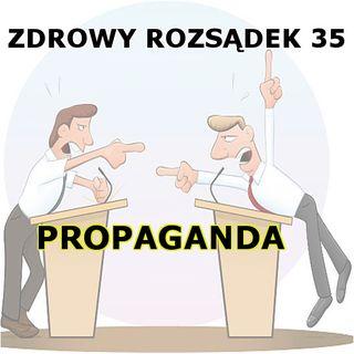35 - Propaganda