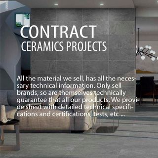 4-contract-sector-channel-tiles-artegres