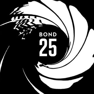 POP-UP NEWS - La maledizione di Bond 25