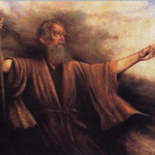 La Biblia en 100 horas - Profetas menores