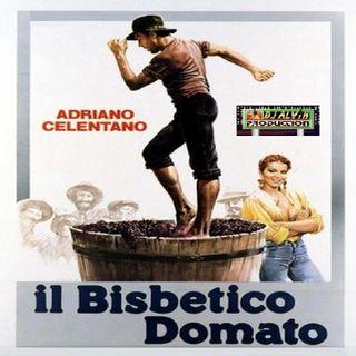 Adriano Celentano - Fiori & Fantasia (DJ Alvin Remix)