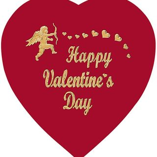ROCKOLLECTIONS: VALENTINES DAY 2021 PT.1