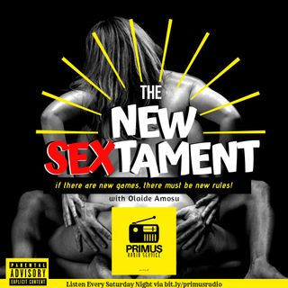 THE NEW SEXTAMENT EPS 4