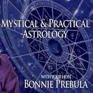 Mystical & Practical Astrology